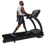 Summit Fitness Equipment SportsArt T645 treadmill