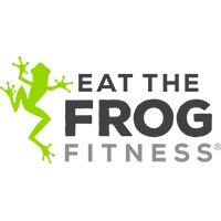 Eat the Frog Fitness - Fitness Franchise Opportunity