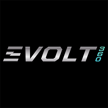 Evolt 360 Body Scanner