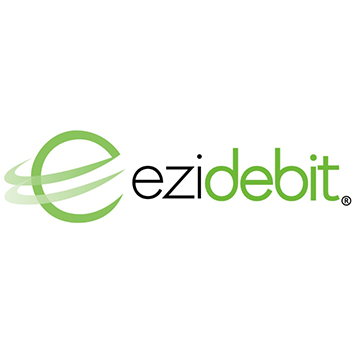 Ezidebit – Direct Debit Billing
