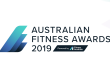 Calling All Outstanding Fitness Businesses & Professionals
