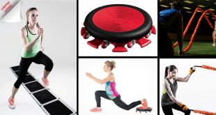 WNiF - exclusive fitness equipment discounts