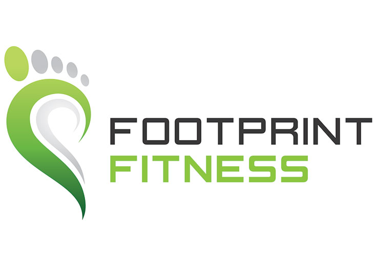 Footprint Fitness - Focus On Business