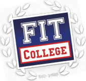 FIT College