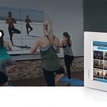 Fitness On Demand - GROUP