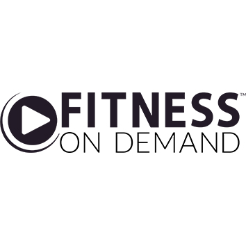 Fitness On Demand Australia