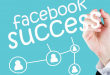 3 Secrets Facebook Pro's Use To Make Millions