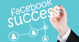 3 Secrets Facebook Pro's Use To Make Millions