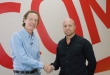 Fitness Australia Revitalise Marketing Partnership To Add Value To Business Membership