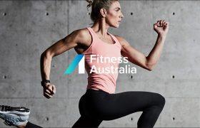 Fitness Australia - Quality Accreditation Program - Raises Industry Standards