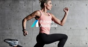 Fitness Australia - Quality Accreditation Program - Raises Industry Standards