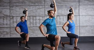 Fitness Australia broadens the Australian Register of Exercise Professionals