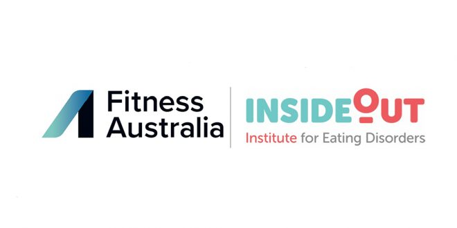 Launch Of National Eating Disorder Recommendations For The Fitness Industry