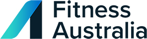 Fitness Australia writes for What's New in Fitness - Winter 2018 Magazine