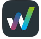 Fitness Australia - The Worket App - Free to Download