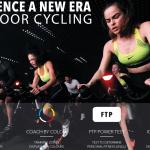 Fitness Fiesta Team ICG Flyer_2
