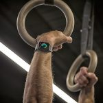 Fitness First - New App KuboFit And Apple Watch - Agility