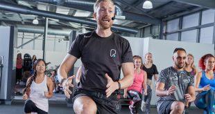 Fitness Industry Australia - Career Milestones and New Job Roles - October 2019
