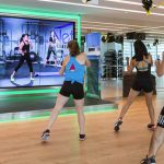 Fitness On Demand - Celebrity Trainers on Demand