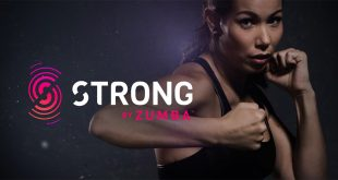 Fitness News - Fitness On Demand Partners with STRONG by Zumba