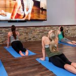 Fitness On Demand - Select Your Workout