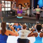 Fitness On Demand - Virtual Fitness on Demand