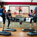 Fitness On Demand - Your Class Your Time