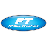 Fitness Together - Personal Training Fitness Franchise