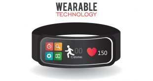 Fitness Trackers Not Accurate At Measuring Calories
