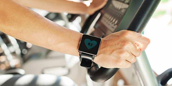 Fitness Trackers Accuracy - Calories Burned