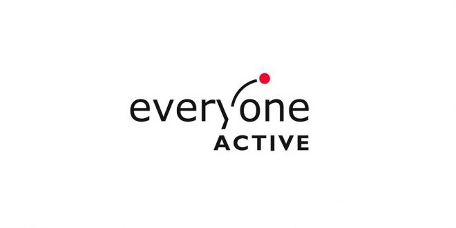 FitnessOnDemand Content Portfolio Boosted By Everyone Active Deal