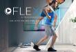 FitnessOnDemand - Flex