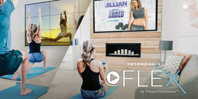 FitnessOnDemand - Industry Veteran Glen Taylor Joins Australian Sales Force