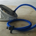Cor Max - Large Foot Pump