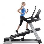 Freemotion Fitness Incline Trainer - Incline