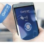 Gantner Technologies - GAT MOBILE