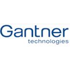 Gantner Technologies