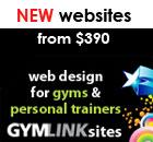 GymLinkSites