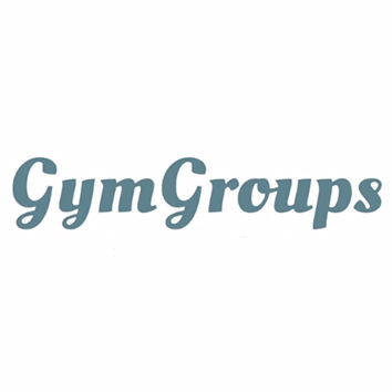 GymGroups