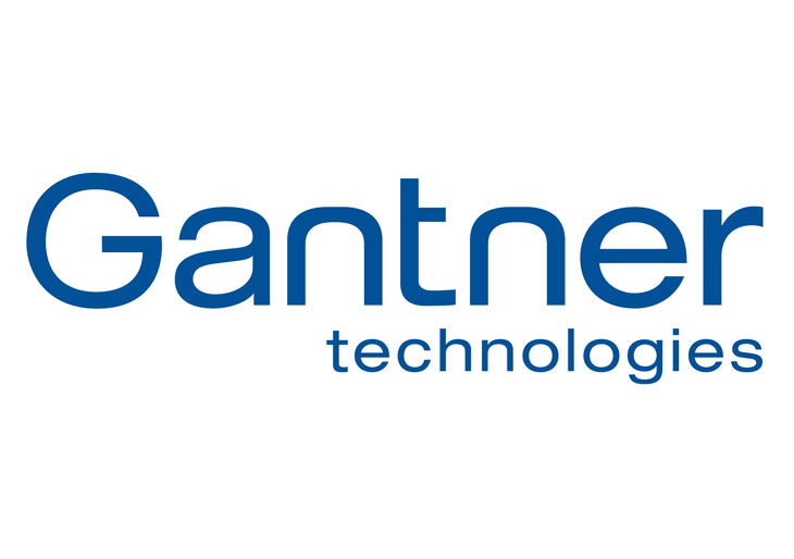 Gantner Leads Way In SMART Card Systems