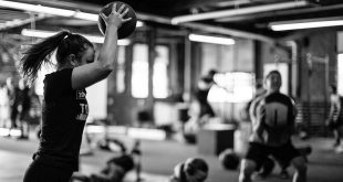 NPE Coaching - Get More Clients In 2019 - Written for What's New in Fitness