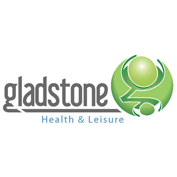Gladstone Health & Leisure