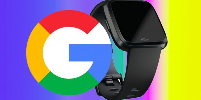 Google Win EU Bid for Fitbit