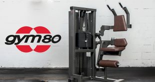 Gym80 International Continues Expansion In Asia-Pacific Region