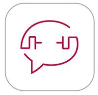 Gymbud - Download The App for Free