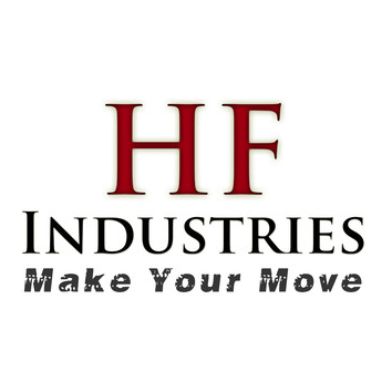 HF Industries