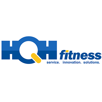 HQH Fitness