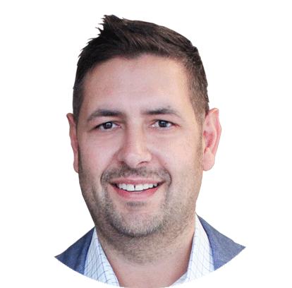 Harry Konstantino - Viva Leisure CEO