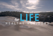 "Evolt 360 Taking on New ""Healthy"" Horizons"