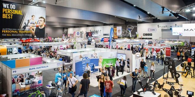 How To Get The Most Out Of Visiting An Expo